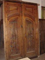 REF 1504 - Puerta